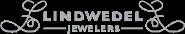 Lindwedel Jewelers